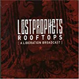 Rooftops (Liberation Broadcast)