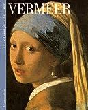 echange, troc Giuseppe Ungaretti - Vermeer