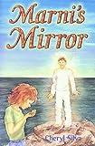 Marni's Mirror