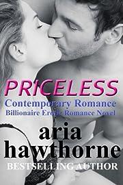 Priceless - Contemporary Romance: Billionaire Erotic Romance Novel
