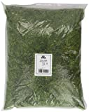 Old India Chives Dried (Rolls/Flakes) 1 Kg