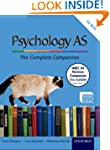 The Complete Companions: Psychology A...