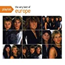 Rock The Night - The Very Best Of Europe (Disc-2)
