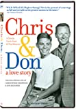 Cover art for  Chris & Don. A Love Story