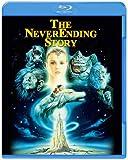 ネバーエンディング・ストーリー [Blu-ray]