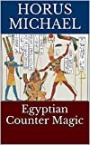 img - for Egyptian Counter Magic book / textbook / text book