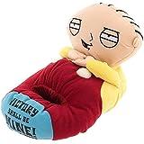 Family Guy Stewie Slippers for Men