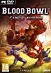 Blood Bowl - �dition chaos