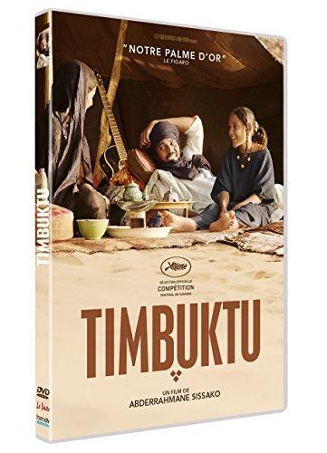 TIMBUKTU | Sissako, Abderrahmane