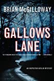 Gallows Lane: An Inspector Devlin Mystery (Inspector Devlin Thrillers Book 2)