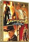 Indiana Jones - L'int�grale