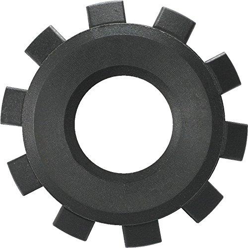 "KS Tools 455.0161 Perno Della Frizione Gr.1, 1.D.Est., Pilota 30 mm, 1/2"""