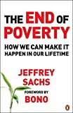 Image of End of Poverty: How We Can Make It Happen in Our Lifetime