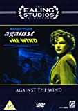 echange, troc Against The Wind [Import anglais]