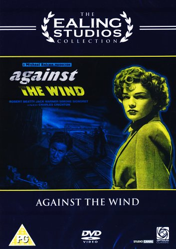 against-the-wind-import-anglais