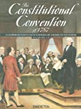 The Constitutional Convention of 1787: A Comprehensive Encyclopedia of America's Founding( 2 Volume Set)