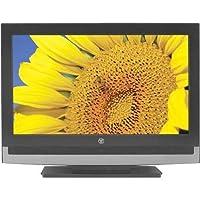 26\'\' Westinghouse SK-26H240S 720p Widescreen LCD HDTV - 16:9 800:1 8ms 2 HDMI ATSC/QAM/NTSC Tuners (Black)<br />