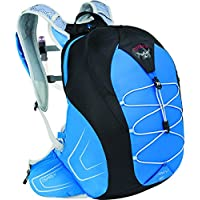 Osprey Rev 18 2.5 Liters Hydration Pack (Bolt Blue)