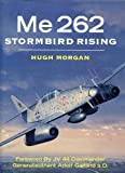 img - for Me Stormbird Rising (Osprey Classic Aircraft) book / textbook / text book