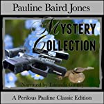 Mystery Collection | Pauline Baird Jones