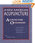 A New American Acupuncture: Acupunctu...