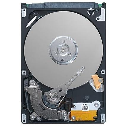 400-AEFB - 1TB 7.2K RPM SATA 6GBPS 1TB 7.2K RPM SATA 6Gbps 3.5in Hot-plug Hard Drive,13G,CusKit