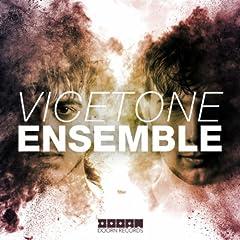 Ensemble (Original Mix)