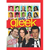 100% Gleek: The Unofficial Guide to Gleeby Evie Parker