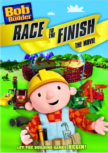 bob-the-builder-race-to-the-finish