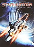 Starhunter: The Complete Series