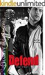 Defend (Hard Hit Book 8)