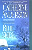 Blue Skies (0451210751) by Anderson, Catherine