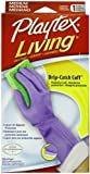 Playtex Living Gloves -(colors may vary)
