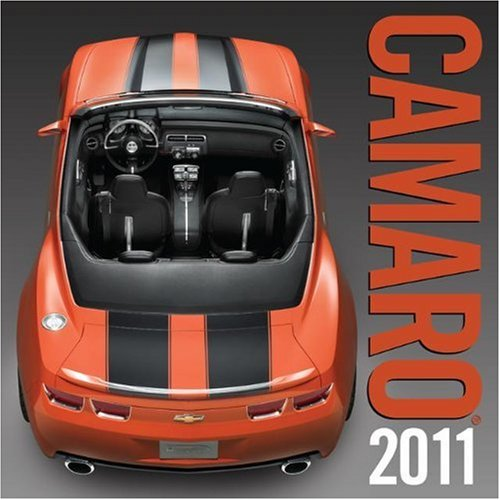 chevrolet camaro 2011 auto convertible