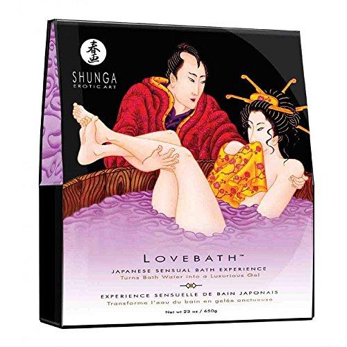 SENSUAL-LOTUS-SHUNGA-LOVEBATH