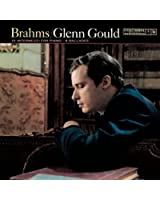 Johannes Brahms - Ballades et Intermezzi