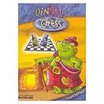Dinosaur Chess: Learn to Play