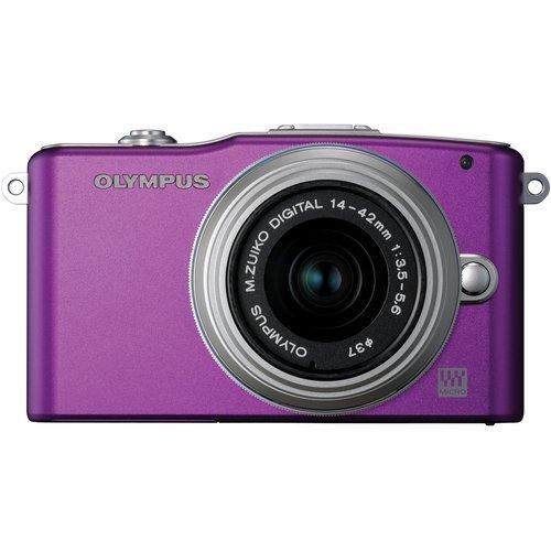 Olympus V206011VU000