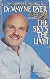 img - for The Sky's the Limit book / textbook / text book