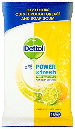 dettol-salviette-detergenti-per-pavimento-15-pezzi-confezione-da-3