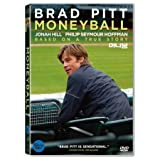 Moneyball (2011) (1 DISC) [Region code : 3]