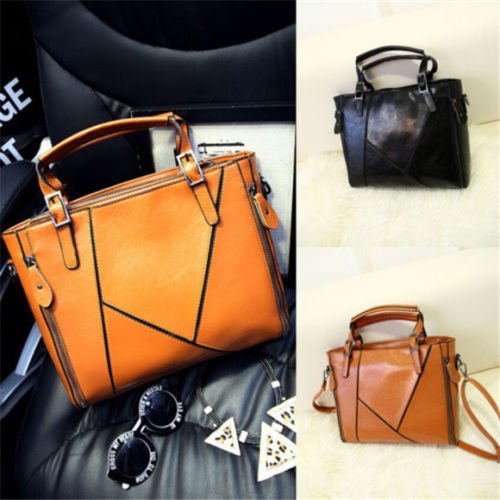 pattonjioe-womens-synthetic-leather-handbag-large-random-stitching-bag-beige