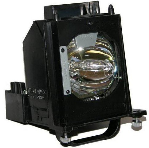 915b403001-lamp-with-housing