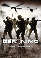 Code Name: Geronimo - The Hunt For Osama Bin Laden