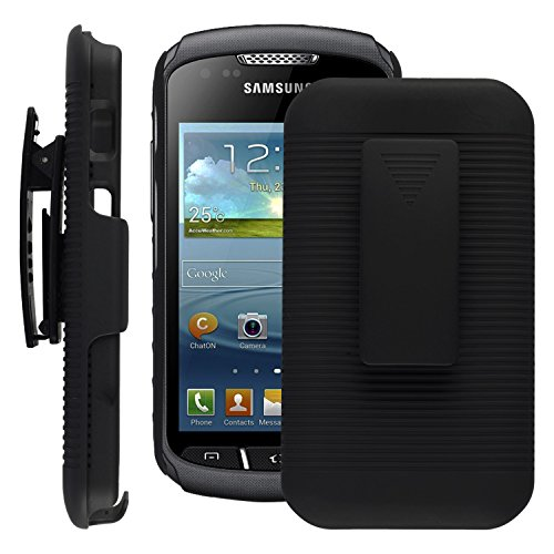 Case Design hard phone cases : ... Case 2 in 1 Hybrid Hard Shell Holster Combo With Kickstand u0026 Belt Clip