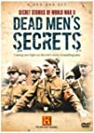 Dead Mens' Secrets [Import anglais]