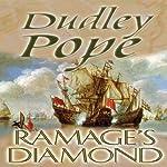Ramage's Diamond   Dudley Pope