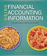 Thumbnail Using Financial Accounting Information