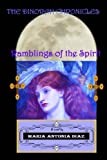 img - for The Dinorah Chronicles - Ramblings of the Spirit book / textbook / text book