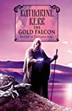 Gold Falcon (0007128703) by Kerr, Katharine